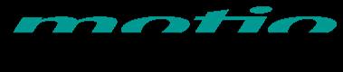 Motio GmbH und Co.KG